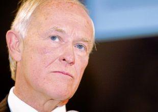 "Emirates has ""no problems"" with Qantas, says Tim Clark"