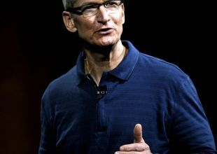 Apple CEO hints next iPhone will be 'game-changing'