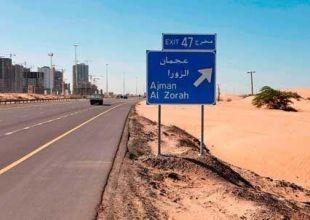 Al Zorah set to deliver first homes in Ajman mega project