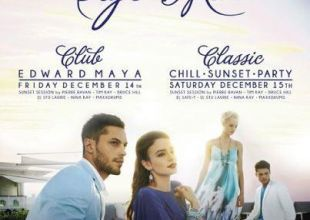 Cafe del Mar says Dubai launch not authorised
