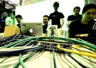 UAE police warn against hackers targeting social network sites