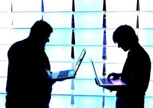 Cyber security is an economic opportunity for the Arab world