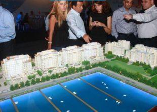 Dubai's MAF awards $225m Lebanon project