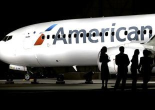 Arabic speakers said to be removed from US flight