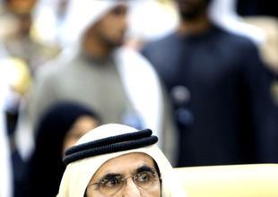 Dubai announces plan for Design District project