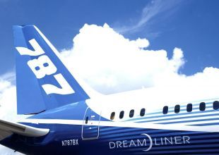 What next for Boeing and the Dreamliner?