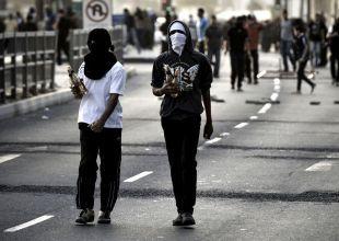 HRW says Bahrain rulers have failed on reforms