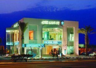 Credit Agricole said to plan part sale of $2.6bn Saudi Fransi stake