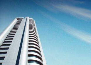 Kuwait's Burgan sells stake in Jordanian bank to parent firm