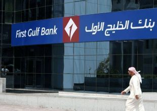 UAE's First Gulf Bank says no plans for Barclays bid