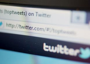 UAE takes steps to guard against fake Twitter accounts
