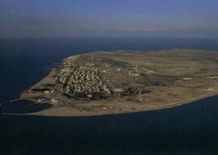 Kuwait seeks heritage status for Failaka Island