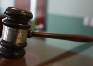 Dubai's financial court system seeking ties with China