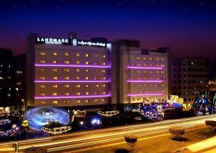 Landmark Hotels to open three new Dubai properties