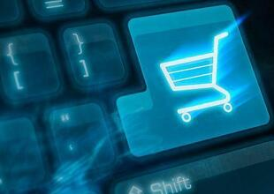 GCC luxury e-commerce to reach $1.5bn in 2021, says research