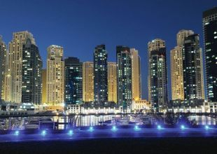 Dubai housing costs soar to Manhattan peaks, says Dubizzle
