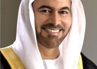 Dubai Holding makes top-level changes, creates new business unit