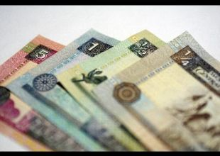 Kuwaiti banks upset over lack of investment opportunities
