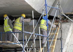Saudi labour reforms 'may help curb rampant abuses'