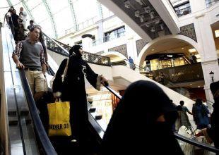 Dubai retail rents to fall amid e-commerce shake-up
