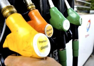 UAE petrol prices set to rise in September