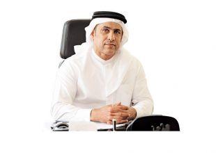HSBC's rich pickings in Qatar