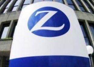 Zurich says biggest MidEast life cover payout is $1.5m