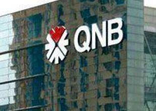 Qatar's QNB raises $1.5bn from two-part bond sale