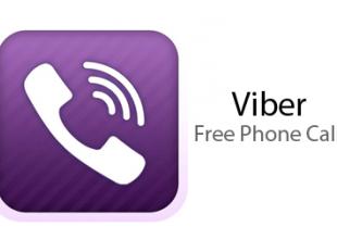 Regulator says Viber 'not licensed' to operate in UAE