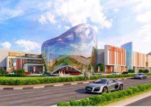 Developer plans to open $81m specialist mall in Dubai