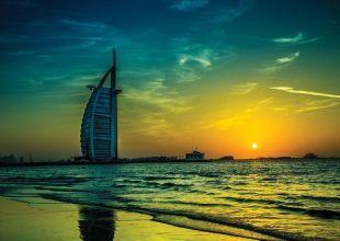 Moody's withdraws ratings for Burj al Arab parent firm