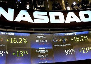 Bahrain's GFH says to list $200m sukuk on NASDAQ Dubai