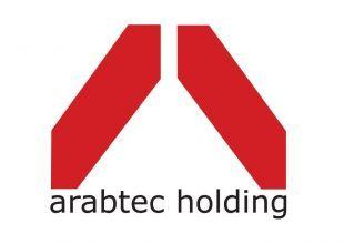 Dubai's Arabtec denies Drake & Scull merger speculation