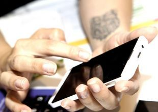 UAE mobile subscribers top 16m as penetration rate rises