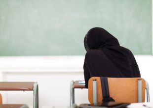 Swedish firm to run new 3,000-pupil school in Bahrain