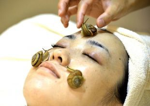 Abu Dhabi beauty salons face action for hygiene breaches