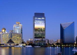 Dubai Chamber of Commerce adds 8,000 companies