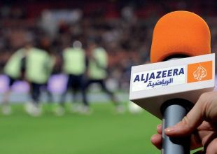 Al Jazeera sees Premier League live coverage curbed
