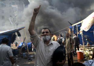 Egypt will repay $2bn Qatari loan in days if necessary