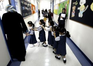 Regulator freezes admissions at 'non-performing' Abu Dhabi schools