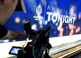 Al Jazeera America to close, just 3 years after it paid $500m for Al Gore's cable channel