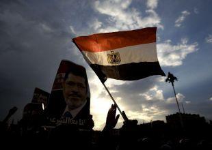 Egypt receives $2bn deposit from Kuwait