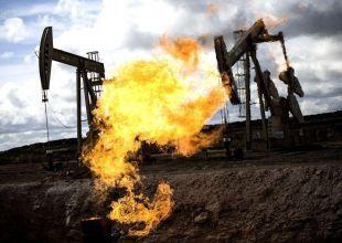 Kuwait eyes overseas oil assets