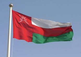 Oman mulls taking early payments for oil deliveries