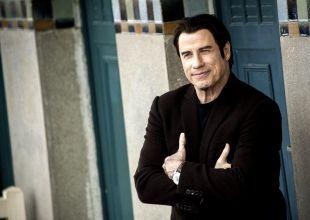 Travolta tells Emirates-Qantas alliance: 'you need me'