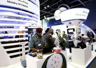 Abu Dhabi Police warn of cyber criminals targeting UAE companies