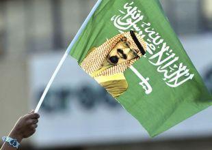 Groups urge Saudi king to address human rights concerns