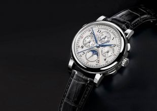 Are these the world's best ever watches?