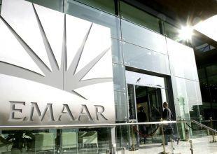 Islamic lender Amlak says eyeing partnership with Dubai's Emaar