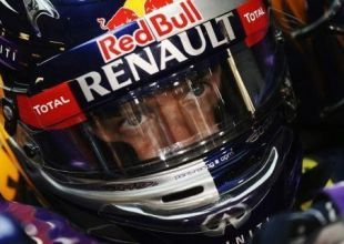 Abu Dhabi F1 circuit increases capacity for 2014 race
